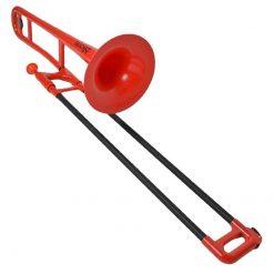 pbone trombone