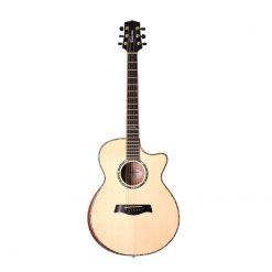Timberline T80ac Acoustic Guitar