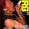 The New Rock Generation: Pt. 3: (Guitar Tab)