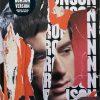 Mark Ronson: Version (PVG)