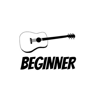 Beginners Guitars