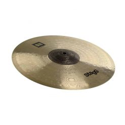 Stagg DHSM9B Splash Cymbal