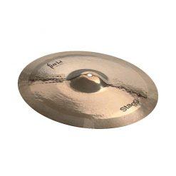 Stagg FCR16B Crash Cymbal
