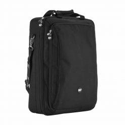 RCF L-Pad 12 Bag
