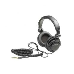 Stagg SHP4500H Headphones