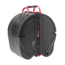 "Stagg STC-22B 22"" Bass Drum Polyethylene Hard Case"