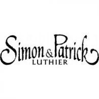 Simon and Patrick
