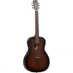 Tanglewood TWCR PE Crossroads Parlour Shape Acoustic With Pickup