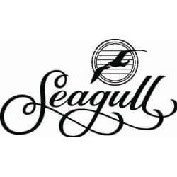 Seagull Guitars @ The Sound Shop Drogheda
