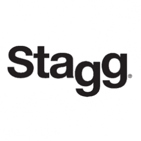 Stagg Instruments and accessories available @ the Sound Shop Drogheda