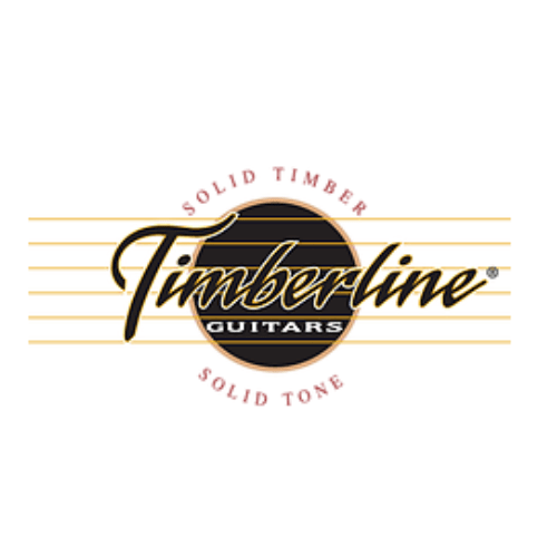 Timberline guitars available @ The Sound Shop Drogheda