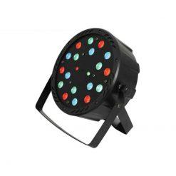 QTX Starwash LED PAR
