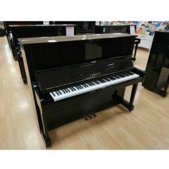Yamaha U1 3029025 Piano