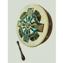 McNeela Celtic Knot Cross