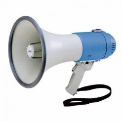 DAP Audio MF-25F
