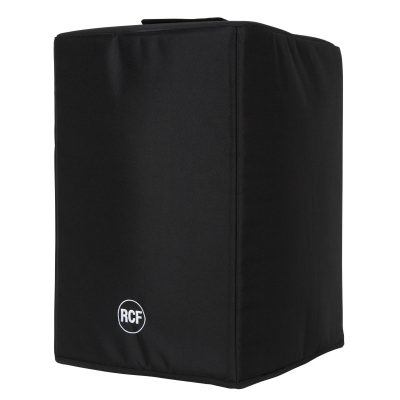 RCF EVOX J Series Cover