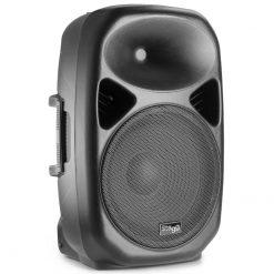 Stagg KMS12 Sound Ally 12