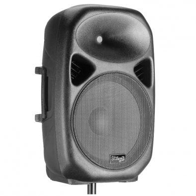 Stagg KMS15 Sound Ally 15