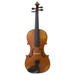 High Grade Fiddles