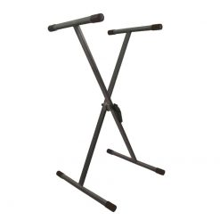 TGI 277 Keyboard Stand