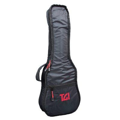 TGI Tenor Ukulele Bag 4344