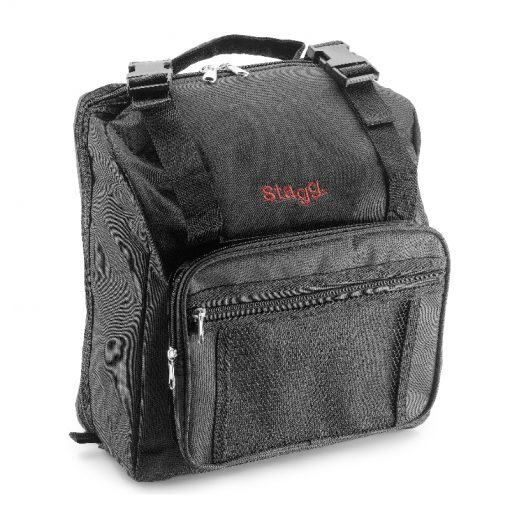 Stagg ACB120 Accordion Bag