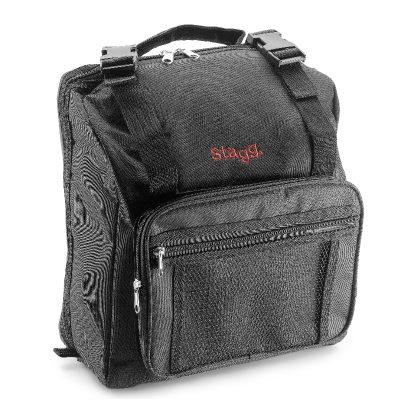 Stagg ACB320 Accordion Bag