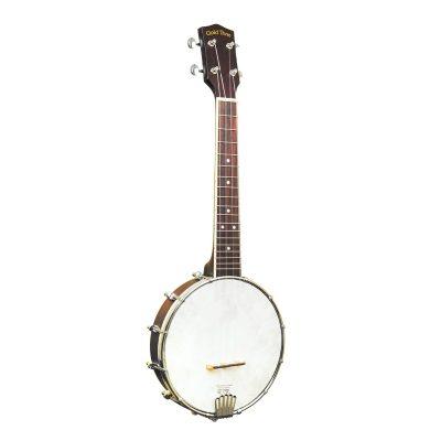 Gold Tone BU1 Banjo Ukulele