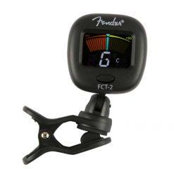 Fender FCT-2 Tuner