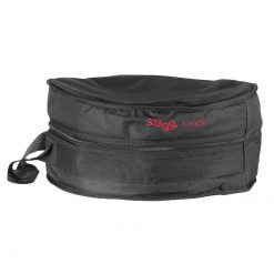 Stagg SDB-14/6.5 Snare Bag