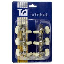TG441 Classical Machine Heads
