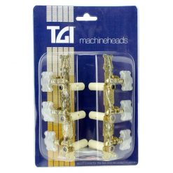 TG444 Machine Heads