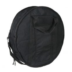Bodhran Bag/Cover