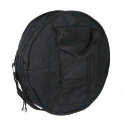 Bodhran Bag/Cover