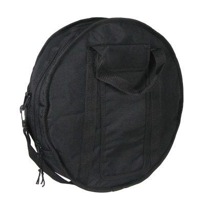 "Glenluce 16"" Bodhran Bag"
