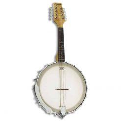 ozark 2039 banjo mandolin