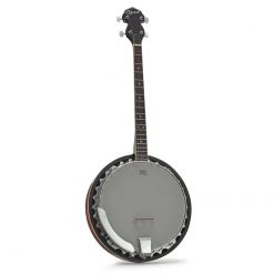 Ozark 2104TS Tenor Banjo