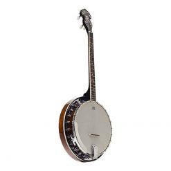 ozark 2212te electric banjo