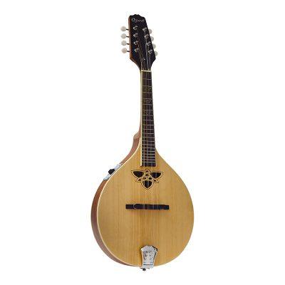 ozark 2240e electric mandolin