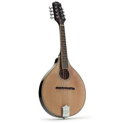 ozark 2251 mandolin