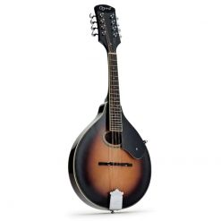 ozark 2254 mandolin