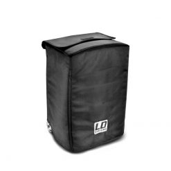 LD Systems ROADBUDDY cover