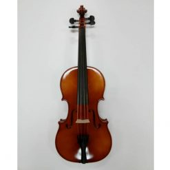 Sandner 18A Violin
