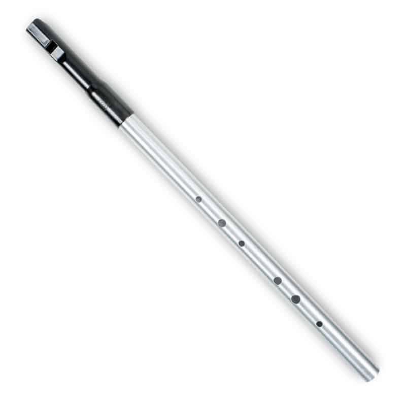 Dixon DX102D Whistle