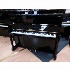 Kawai HA30 Piano