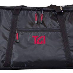 TGI Padded Keyboard Bag