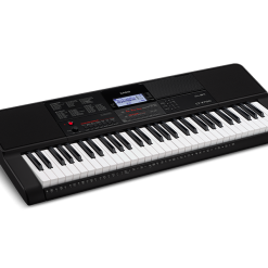 Casio CTX700C5