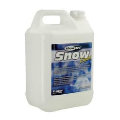 ShowTec Snow/Foam
