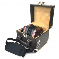 Vintage-Concertina-case