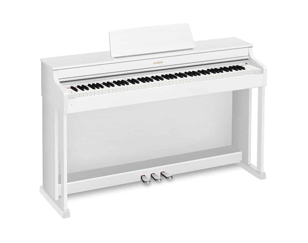 Casio Digital Piano AP470